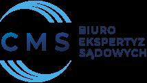 Biuro Ekspertyz Sądowych CMS